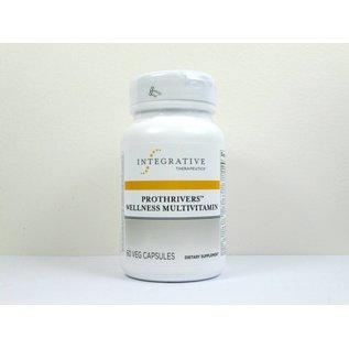 Prothrivers Wellness Multi SO