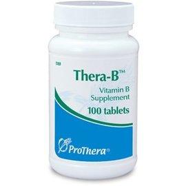 ProThera Thera-B