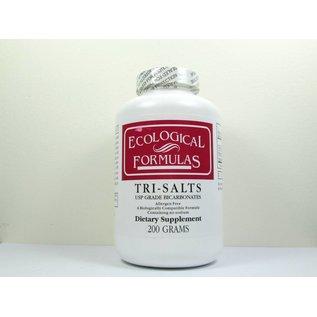 Tri-Salts