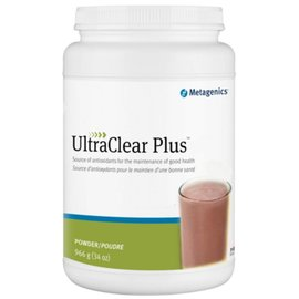 UltraClear Plus - Berry