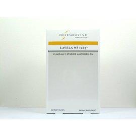 Integrative Therapeutics Lavela