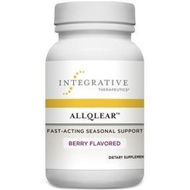 Integrative Therapeutics AllQlear