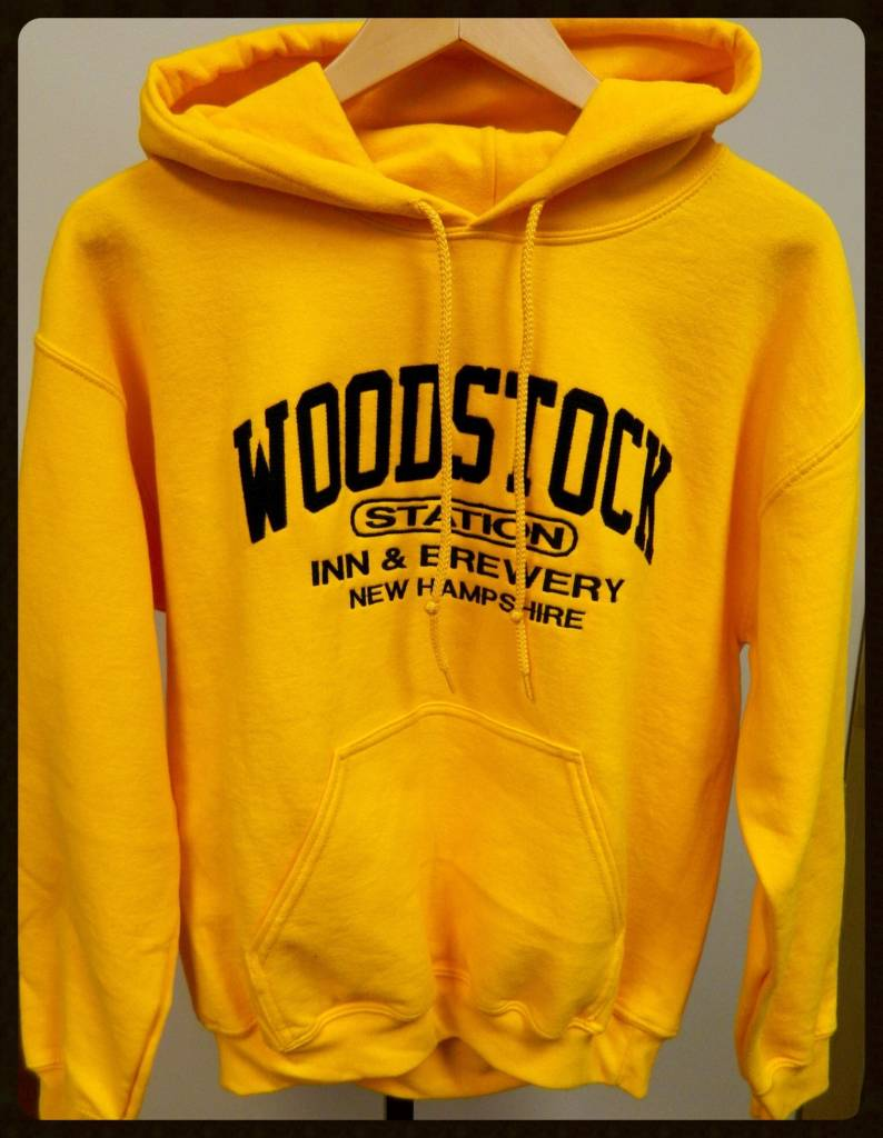 Woodstock Inn Sweatshirt