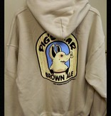 Pigs Ear Sweatshirt