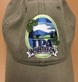 IPA Baseball Hat