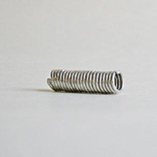 Indium Wire 5