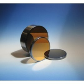 "Zero Phase Reflectors: 1.00"" Diameter; .120"" Thick"