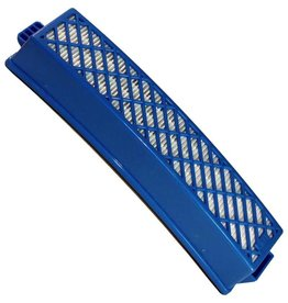 Bissell Style 15 HEPA Filter