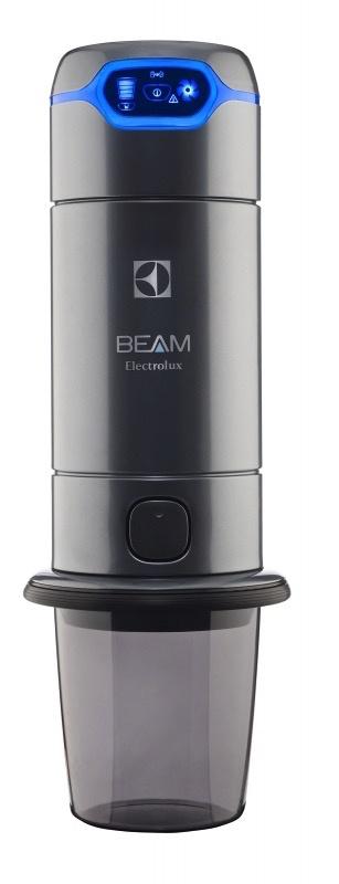 Beam Beam Alliance 700TB Power Unit