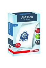 Miele Miele AirClean G/N Bag