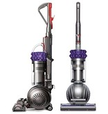 Dyson Dyson Cinetic Big Ball Animal Upright Vacuum