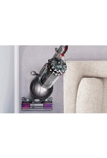 Dyson Dyson Cinetic Big Ball Animal Upright Vacuum Osseo