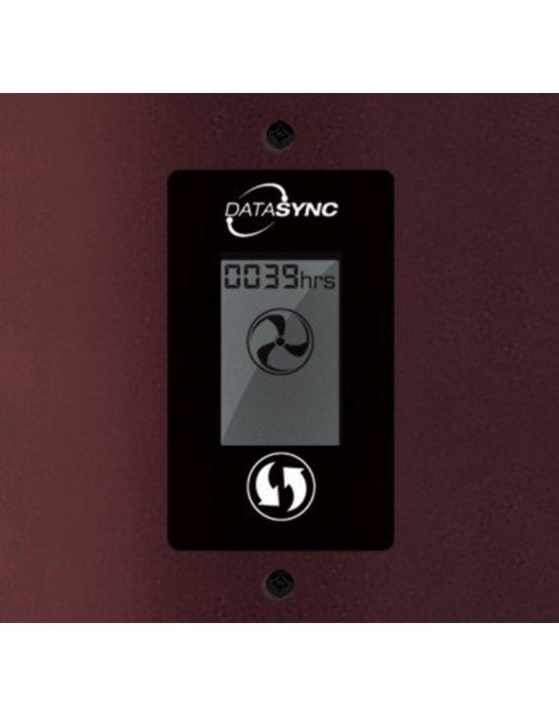 CycloVac CycloVac HX715 Power Unit with DataSync