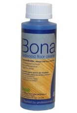 Bona Bona Professional Wood Floor Cleaner - Concentrate