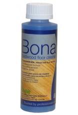 Bona Bona Professional Wood Floor Cleaner - Concentrate