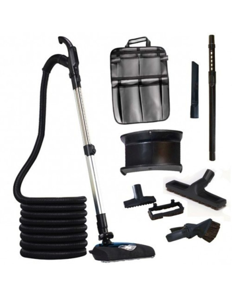 """Simplicity <strong><span style=""""color:#822020""""><font size=""""5"""">The Osseo Vacuum Advantage!</strong></span style=""""color:#822020""""> </font size=""""7""""> <ul><li>Try Before You Buy<li>Low Price Guarantee<li>30 Day Money Back Guarantee"""