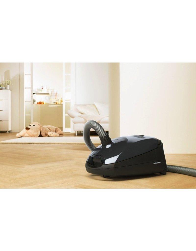Miele Miele Classic C1 Capri Canister Vacuum
