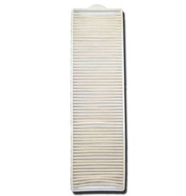 Bissell Style 8 HEPA Filter