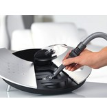 Miele <li>Free Shipping<li>A collection of miniature, precise cleaning tools, is ideal for cleaning computers, artwork and other delicate household objects<li>Fits All Miele Vacuums<li>Free in Store Pickup
