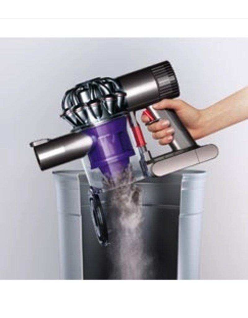 Dyson Dyson V6 Trigger Cordless Handheld Vacuum