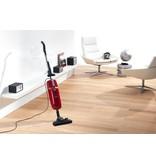 Miele Miele H1 Quickstep Universal Vacuum