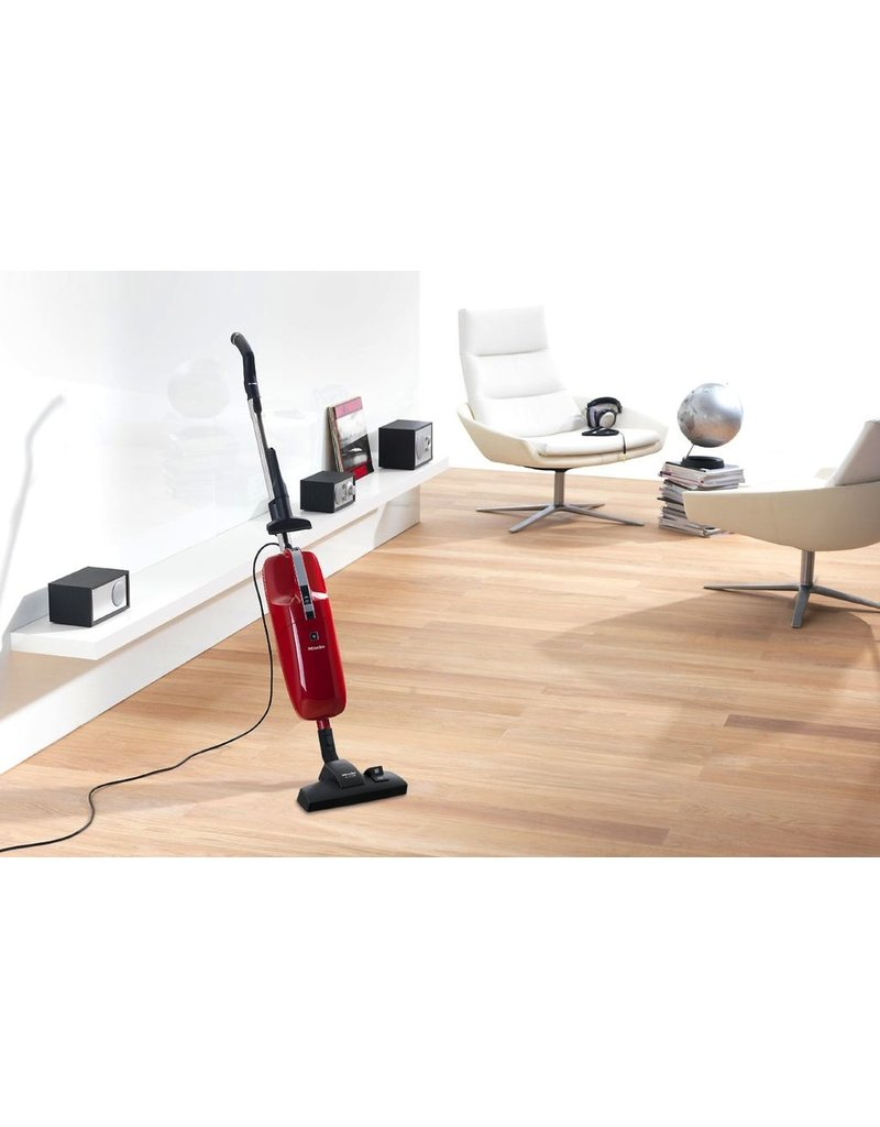 Miele Miele H1 Quickstep Universal Vacuum
