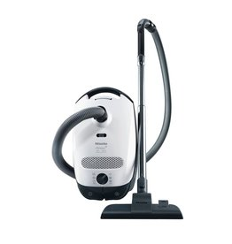 Miele Miele Classic C1 Olympus Canister Vacuum