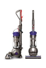 Dyson Dyson Ball Animal Upright Vacuum