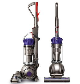 Dyson Dyson Ball Animal Upright Vacuum
