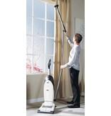 Miele Miele Dynamic U1 Cat & Dog Upright Vacuum