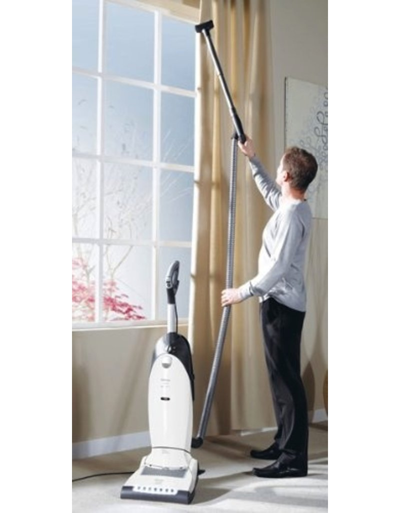 Miele Miele Dynamic U1 Cat & Dog Upright Vacuum