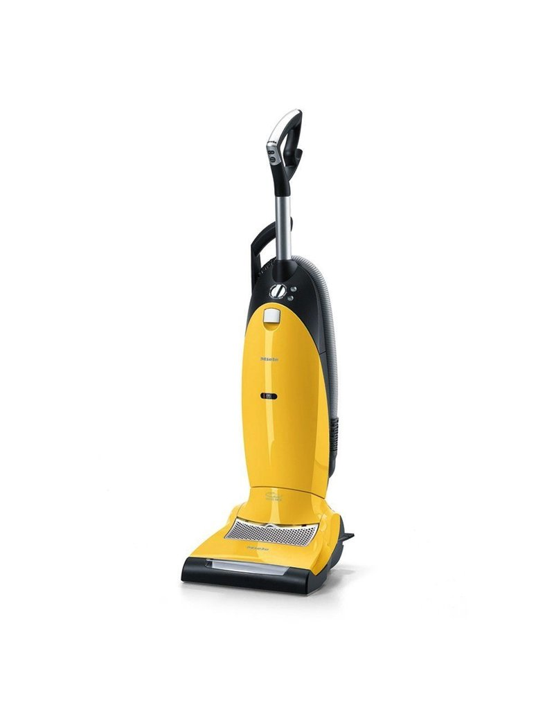 Miele Miele Dynamic U1 Jazz Upright Vacuum
