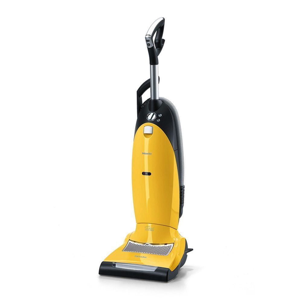 Miele Miele Dynamic U1 Jazz Upright Vacuum