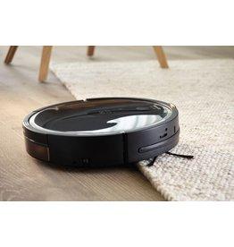 Miele Miele Scout RX1 - Robot Vacuum