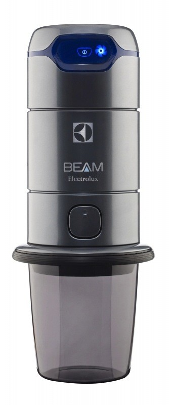 Beam Beam Alliance 600SA Power Unit