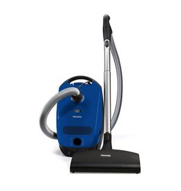 Miele Miele Classic C1 Delphi Canister Vacuum