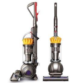 Dyson Dyson Ball Multifloor Upright Vacuum