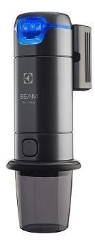 Beam Beam Alliance 700TC Power Unit