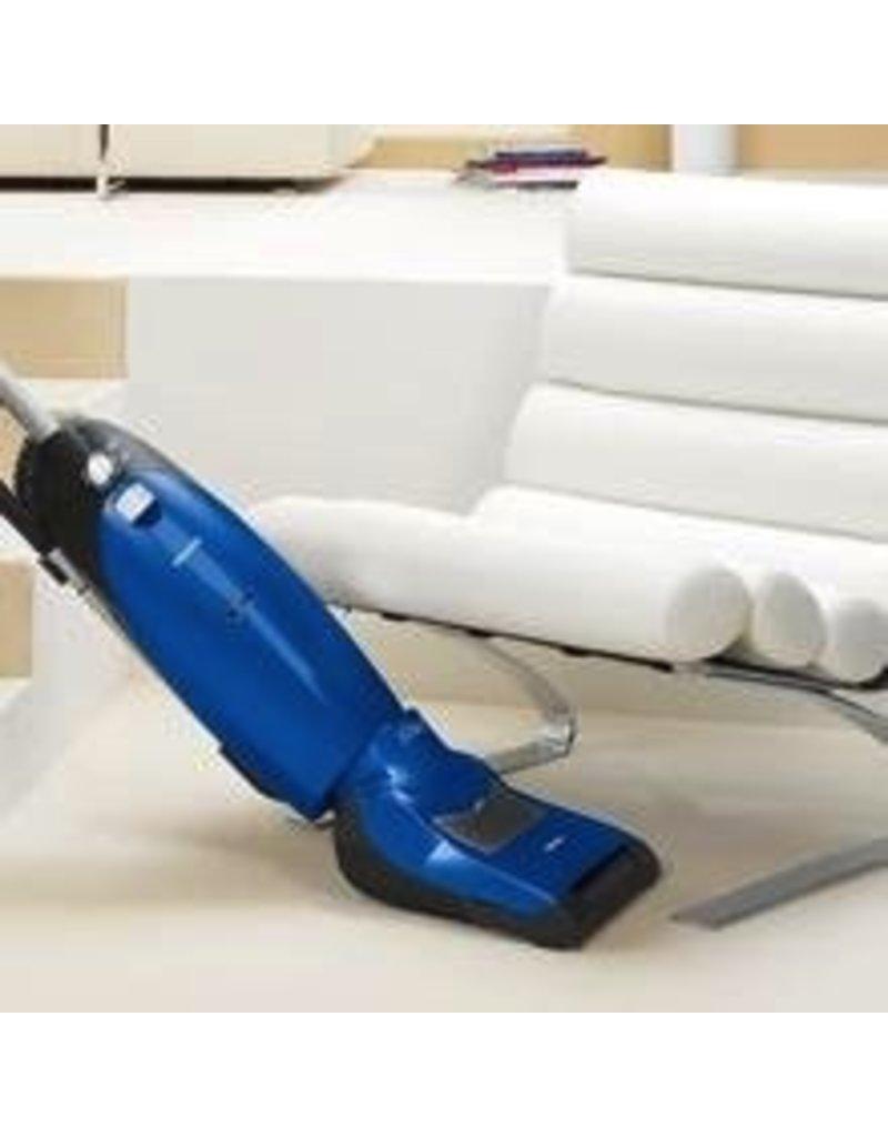 Miele Miele Dynamic U1 Twist Upright Vacuum