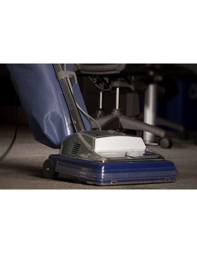 sanitaire sanitaire s675a upright vacuum - Sanitaire Vacuum