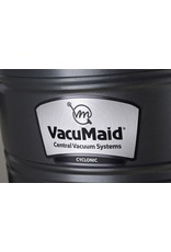 VacuMaid VacuMaid SR64 Filtered Power Unit