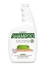 Kirby Kirby Carpet Shampoo 32oz