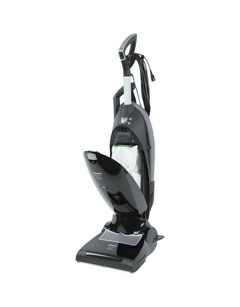 Miele Miele Dynamic U1 Maverick Upright Vacuum
