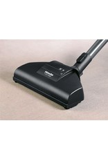 Miele Miele STB205-3 Turbo Brush