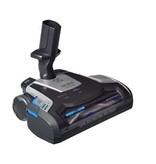 Beam Beam Precision Attachment Set with EZ Grip Handle & 35' Hose