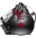 Dyson Dyson Cinetic Big Ball Animal Canister Vacuum