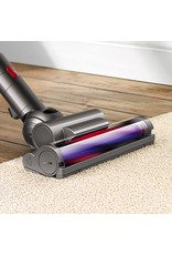 Dyson Dyson Cinetic Big Ball Animal Canister Vacuum