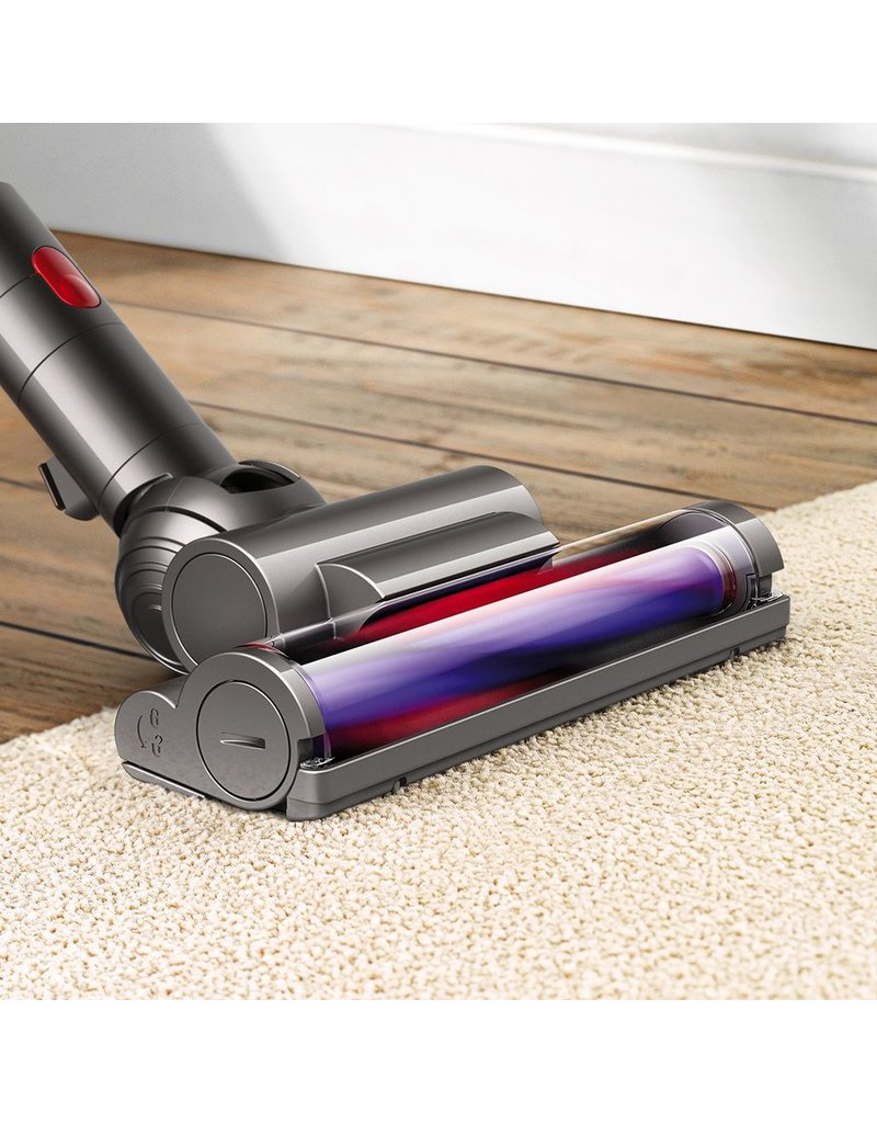 Dyson Cinetic Big Ball Animal Canister Vacuum Osseo Vacuum