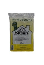 Kirby Kirby Micron Magic with Oder Control Bag 6/pkg