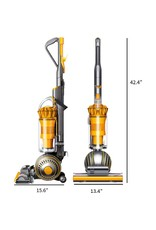 Dyson Dyson Ball MultiFloor II Upright Vacuum
